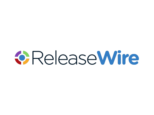releasewire